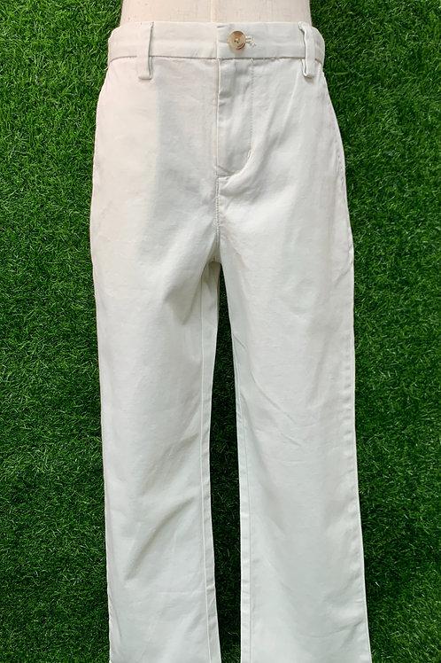 Vineyard Vines Khaki Pants -Size 7-