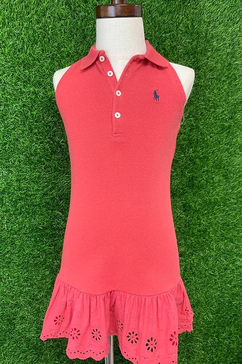 Ralph Lauren Dress -Size 5