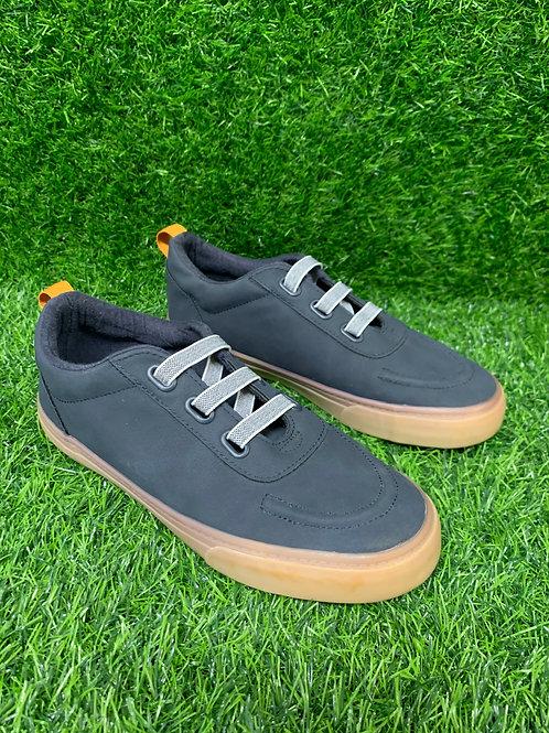 Zara Boys Shoes -Size 2/3-