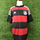 Thumbnail: Germany National team jersey -Size 11/12