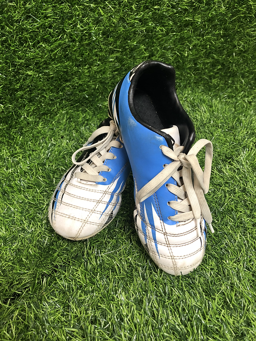 Athletic Cleats -Size 12