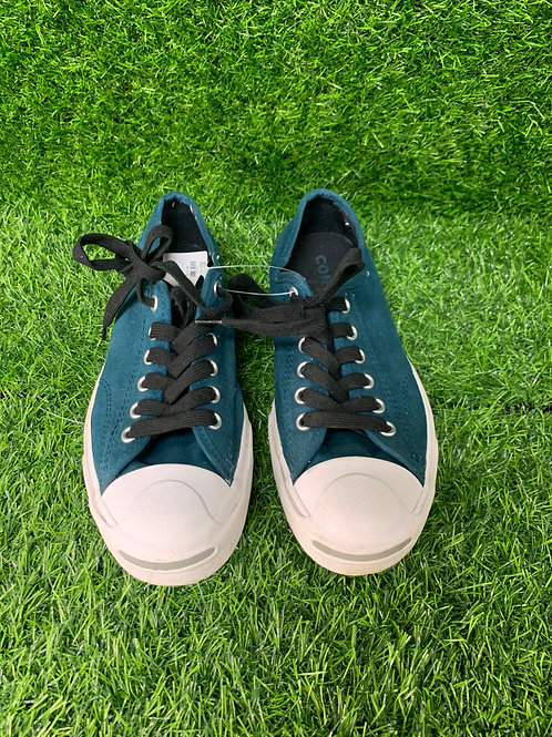 Converse Jack Purcell -Size 4-