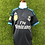 "Thumbnail: Real Madrid ""Ronaldo"" jersey  -Size 6/7"