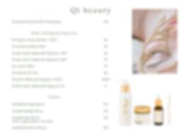 2019-2020 skin prescriptions .016 (1).jp