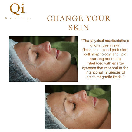facial-treatment-result2.JPG