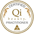 practitioner-logo-transparent.PNG