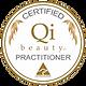 practitioner-logo-transparent.PNG