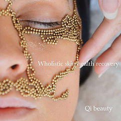 wholistic-skin-recovery.JPG
