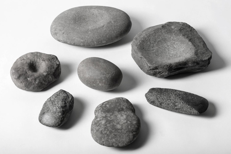Stone tools group crop_edited.jpg