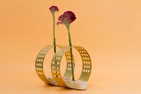Vase no114_Portuguese stone_pic by studi