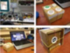 prototype ssense