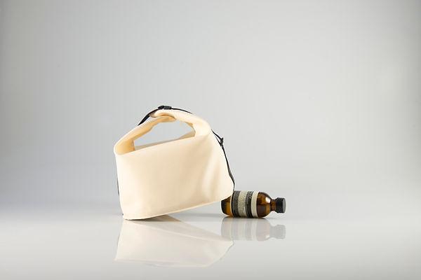 Furoshiki._Toiletry_bag.__design_by_Omer