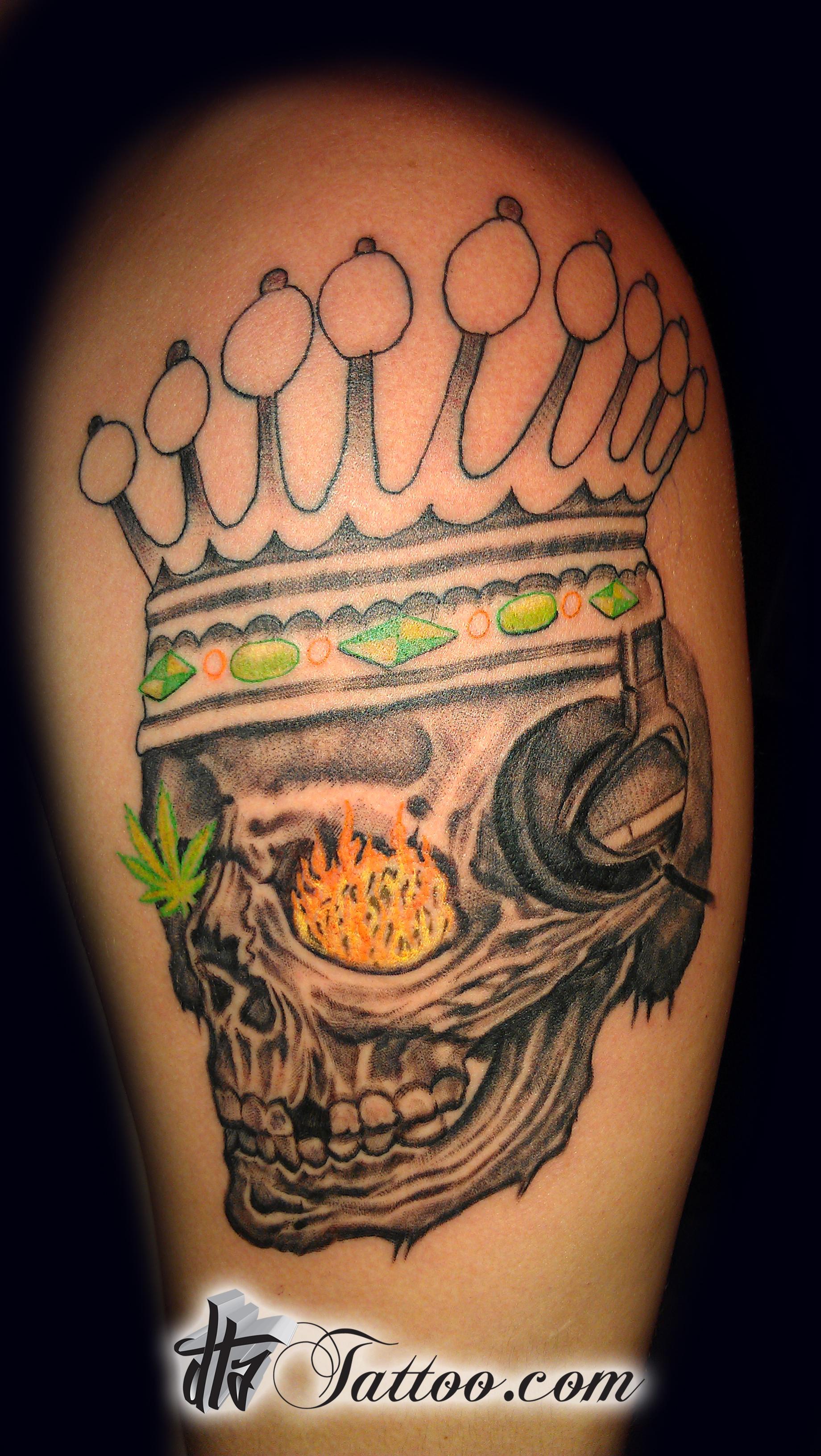 colins+skull+tattoo.jpg