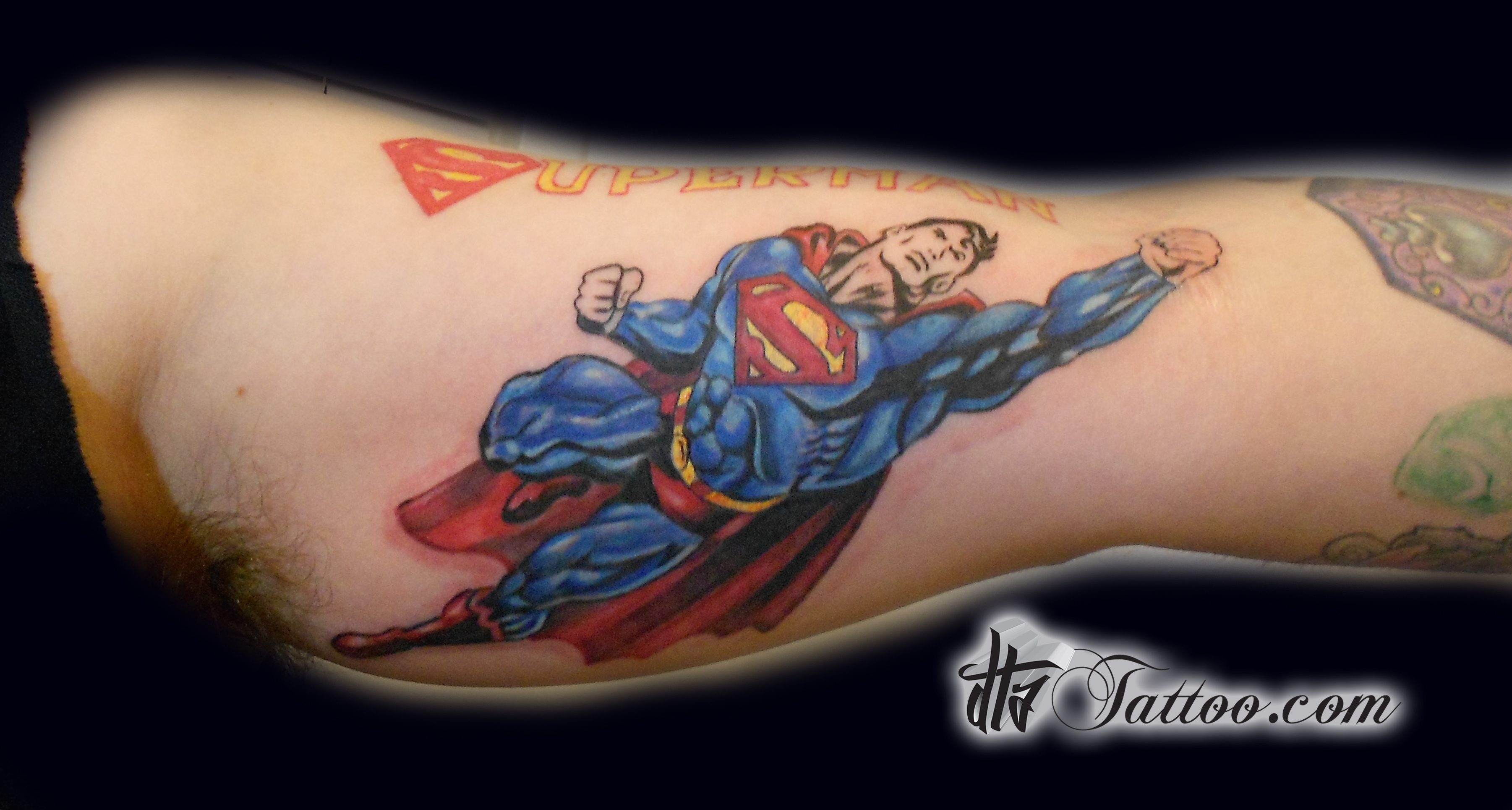 superman+tattoo.jpg