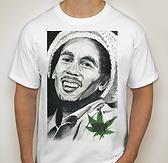 Bob's Leaf $10.00 XL