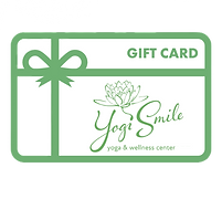 YogiSmile%20gift%20card%20design_edited.