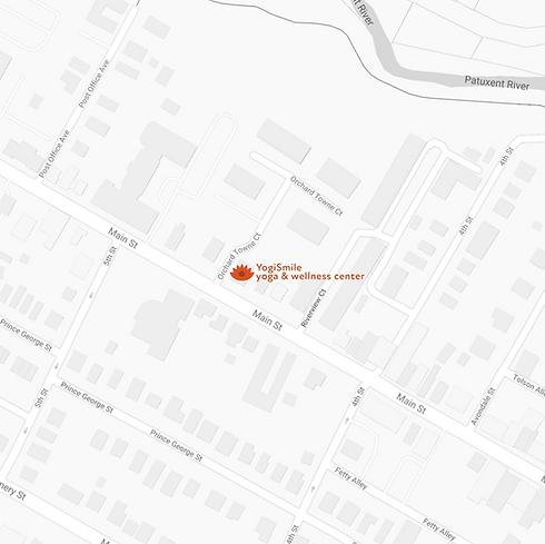 Google_Maps_v03.png