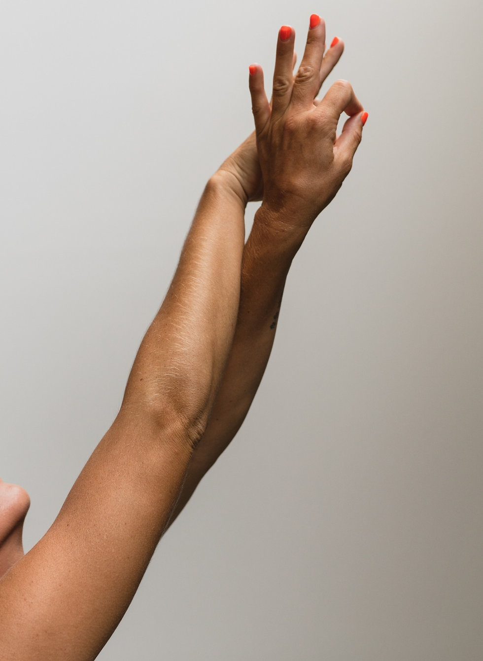 woman stretching arms_edited.jpg