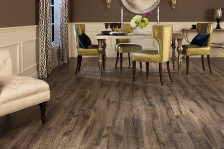 luxury-vinyl-tile-lvt-vinyl-tile-rock-bottom-carpets-huntsville-al-flooring-store.jpg