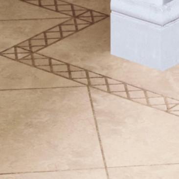 karndean_knight_tile_linton_stone_vinyl_flooring_-_st9.jpg
