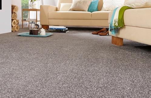 saxony-carpet-07-07-2016-17-00.jpg