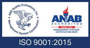 ISO+9001-2015+Certificiation.jpg