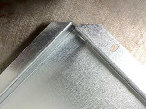 Metal-Fabrication-Bending.jpg