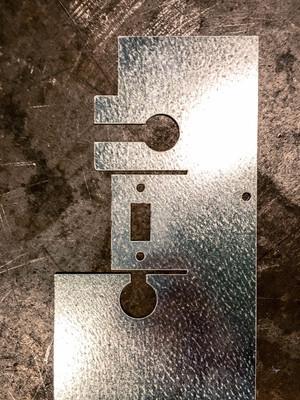 Laser-Cut-Product.jpg