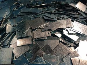Metal-Fabrication-Shearing.jpg