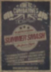 Summer Smash Smeinar.jpg