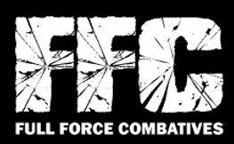 Full Force Combatives.jpg