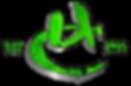 UC logo trans.png