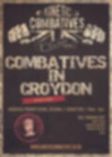 Combatives in Croydon.jpg