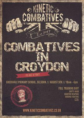 Combatives in Croydon.jpg
