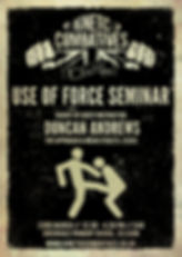 Use of Force Seminar.jpg