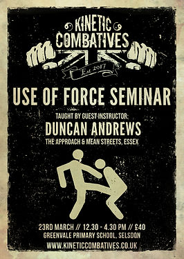Use of Force Seminar.jpg