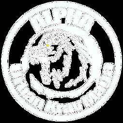 Alpha Logo Inverted.png