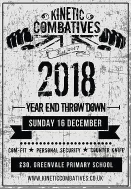 2018 End of Year No Black.jpg