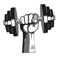 dumbell.png