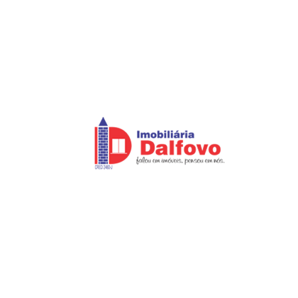 Imobiliária Dalfovo