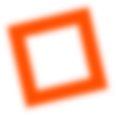 Rectangle.png