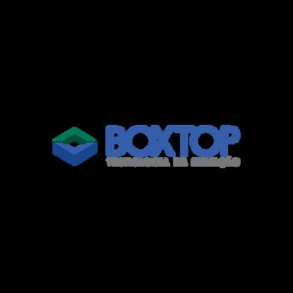 Boxtop Elevadores