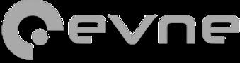logo-rodap%C3%A9_edited.png