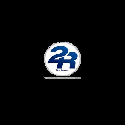 2R Distribuidora