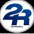 2R Distribuidora.png