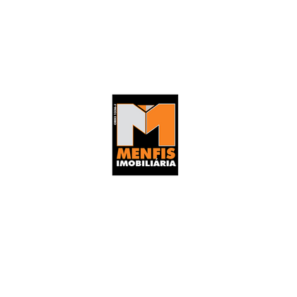 Menfis Imobiliária