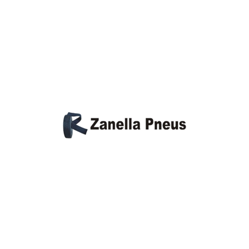 zanella.png