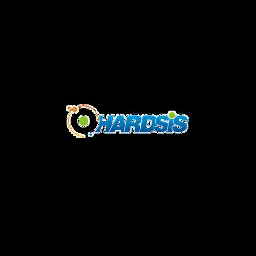 hardsis.png