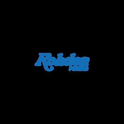 Rohden Portas