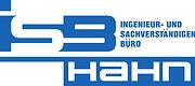 ISB_Hahn_Logo.jpg